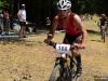 triatlon-sfanta-ana33