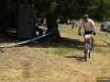 triatlon-sfanta-ana37
