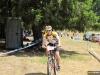 triatlon-sfanta-ana39