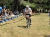 triatlon-sfanta-ana52