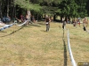 triatlon-sfanta-ana55
