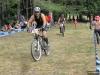 triatlon-sfanta-ana59