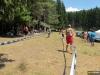 triatlon-sfanta-ana62