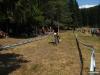 triatlon-sfanta-ana66