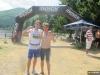 triatlon-sfanta-ana77