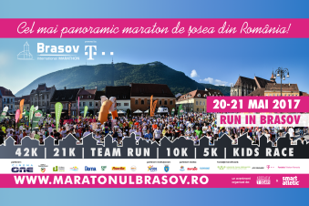Brasov International Marathon 2017_carton eveniment